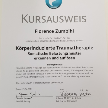 (c) Florence Zumbihl, www.florence-zumbihl.com